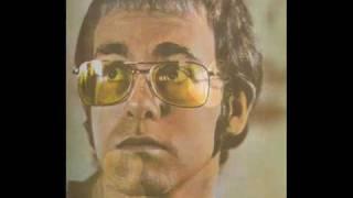 Скачать Seventh Son John Baldry Elton John