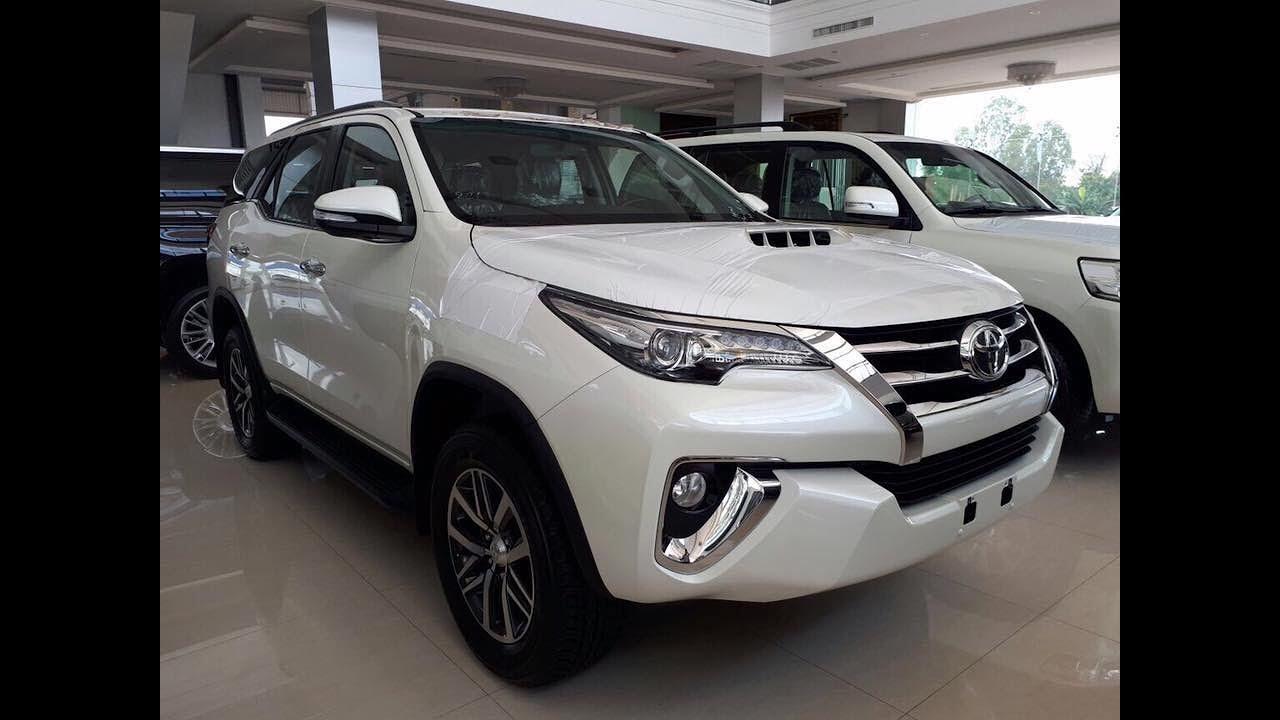 Toyota car price list in india 2017 12