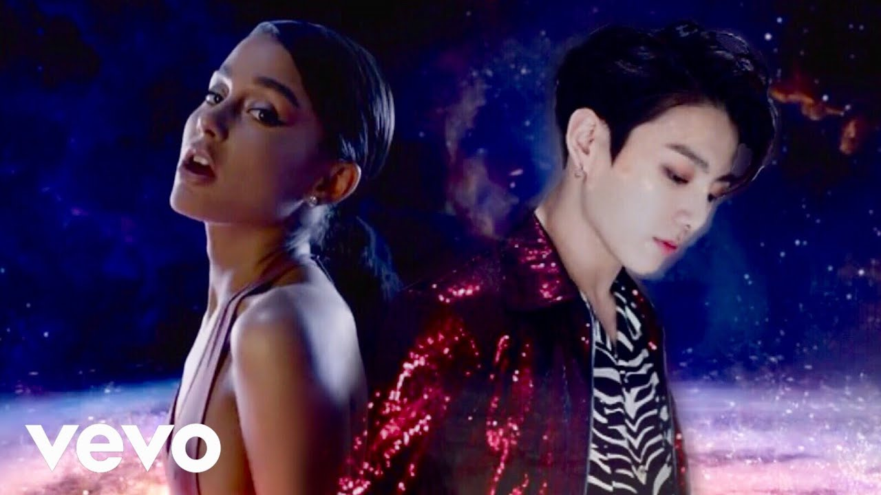 BTS (방탄소년단) - FAKE LOVE [Mp3 Audio] - YouTube