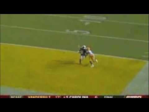LSU 2007: A Season to Remember