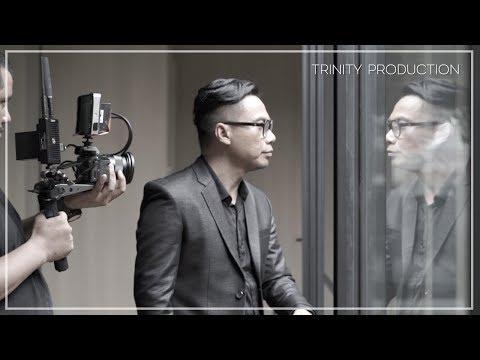 Ady - Usai Kisahku | Behind The Scene