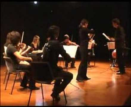 Which is an easy Mozart violin concerto? - The Fingerboard