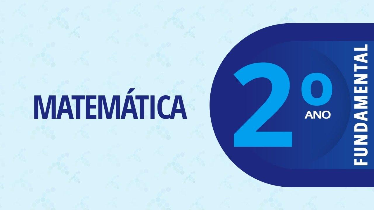 12/08 - 2º ano EF - Matemática - Matemática no parque de diversão: Multiplicação por 3
