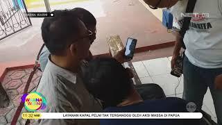 Kasus Video Porno Di Garut, Salah Satu Pelaku Mengidap HIV - Warna Warni