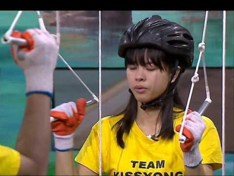 Pinoy Big Brother: Mga Kuwento ng Dream Team February 9, 2017 Teaser