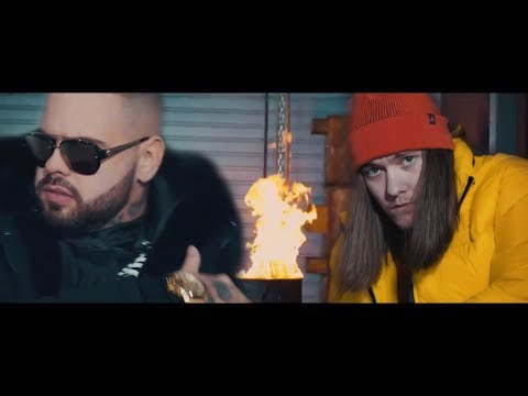 HRflow ft. Giajjenno - Nehéz (Official Music Video)