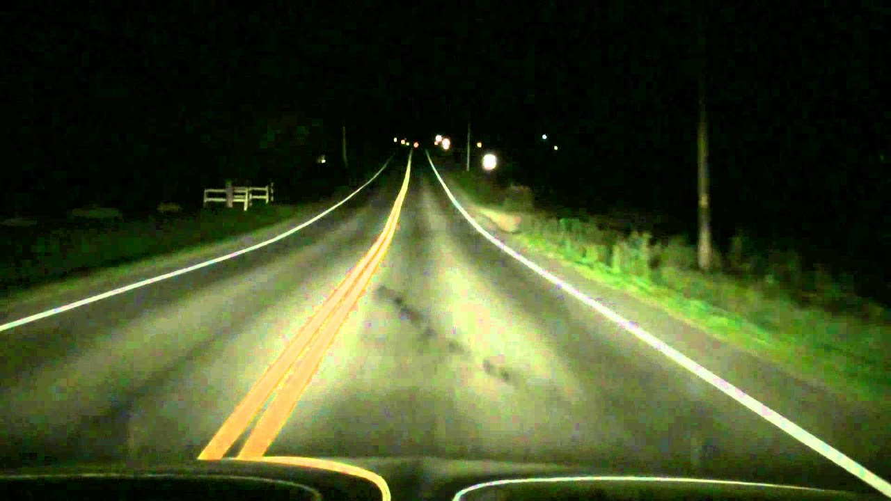 See Over .1 Mile at Night with Eikou0027s SoLux Clear Vision Supreme High Beam & See Over .1 Mile at Night with Eikou0027s SoLux Clear Vision Supreme ... azcodes.com