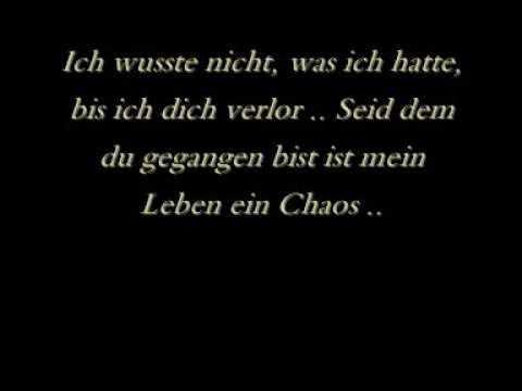 Jason Derulo - Broken Record :) Deutsch Übersetzung 2009 + LYRICS