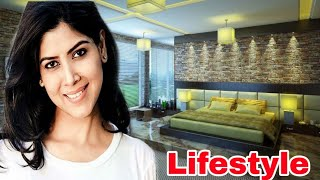 Saakshi Tanwar Biography 2019   Boyfriend   Age   Family   Affairs   Serials   Journey To India  