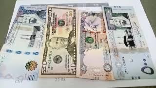 Iraqi dinar | Iraqi Dinar Exchange Rates | US Dollar Exchange Rate | Iqd,usd, sar,aed,uae,inr