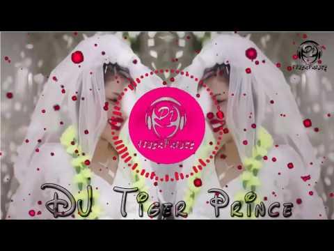 Sukoon Mila (Bass Boosted Mix) | Harish Moyal ft Aishwarya Pandit | DJ Tiger Prince