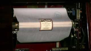 Ampico Lexington - Irving Berlin Medley - Farquhar