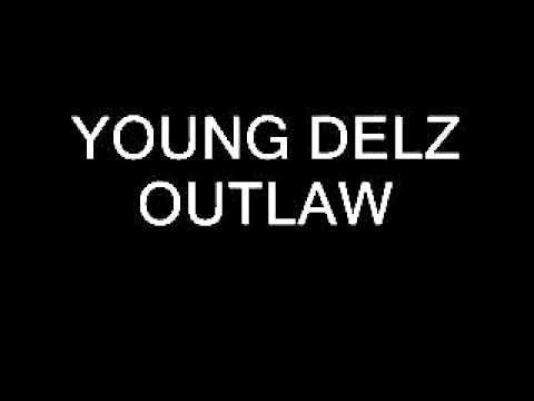 YOUNG DELZ OUTLAW