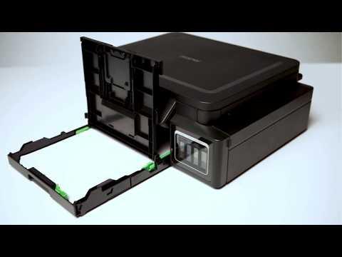 Buy DCP-T310 Ink Tank Printer - Multi-Function Inkjet