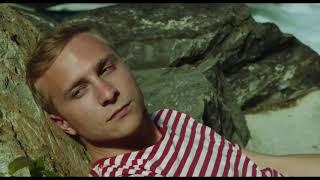 MARIO (ein Film von Marcel Gisler) | im kult.kino Basel