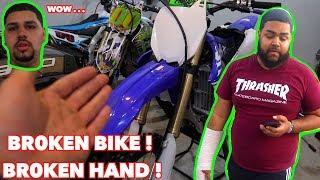 he-br0ke-his-hand-on-tanks-new-bike-tank-s-mad