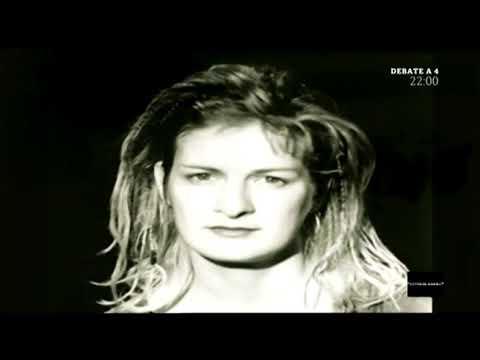 """Reportaje sobre el asesinato de Mia Zapata vocalista de """"THE GITS"""""""
