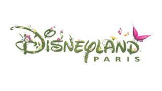 La Promenade Printanière Medley - Disneyland Paris