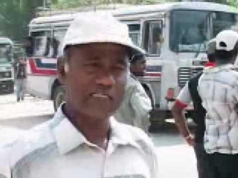 Jaffna Tamils people urge LTTE to release other tamil people
