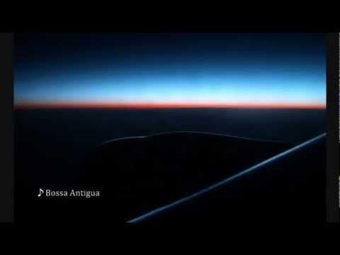 Paul Desmond / Bossa Antigua