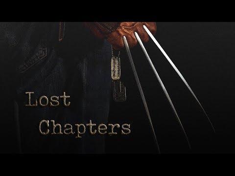 Wolverine: Lost Chapters - Marvel Comics Fan Film