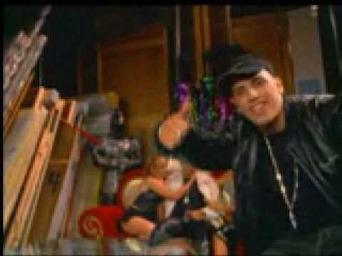 Daddy Yankee & Nicky Jam, Karel Y Voltio - Mc Ceja - El Cartel De Yankee Chamil99