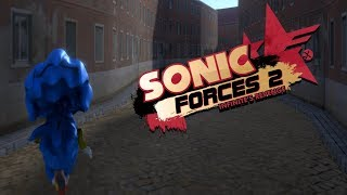 Sonic Suggests - The Best Sonic Sequel!