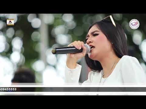 Nella Kharisma ~ Ojo Nguber Welas ~ Om Persada Rock Dangdut Live In Penataran Blitar