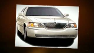 11951 Mastic Beach,NY Taxi Limo Airport Car Service to/from LGA