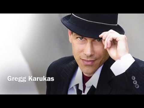 Gregg Karukas ░ Elegant Nights » Pavol Bohdan Zápotočný