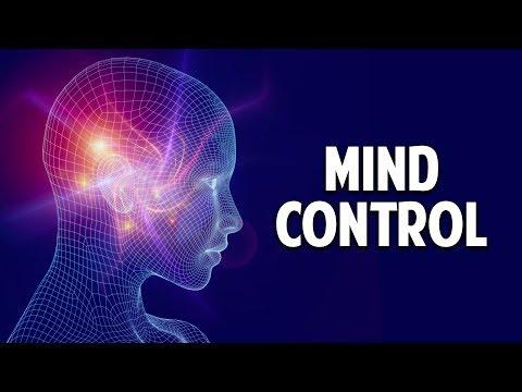 Mind Control: Dringender Aufruf an die Menschheit - Sananda