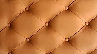 hitop.com.ua — кожаные изделия, чехлы и аксессуары ручной работы на заказ. ОПТ.(Ссылка: ..., 2015-02-27T23:19:17.000Z)