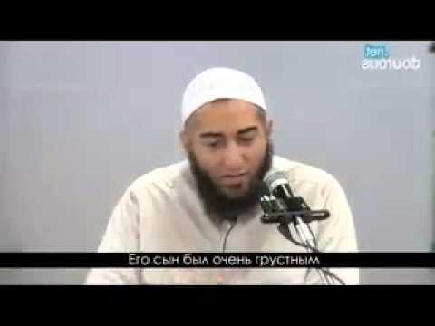 Муджахиды, Состязайтесь в благих делах. Халифат учебка.