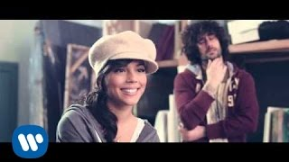 Baixar Melendi - La promesa (Videoclip oficial)
