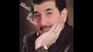 كريم منصور انا والليل