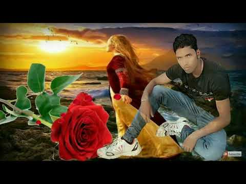 Pyar Mazak Nahi Hota - Tum Hi Ho Meri Zindagi (love Song)