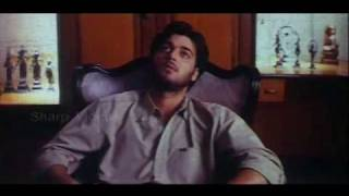 kerala sexy tamil movie desi aunty ranjeetha and swami oil masage sexy aunty movies