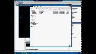 Creating Virtual Hard Disks in Hyper-V 2012 R2 by David Mark Papkin