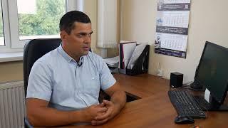 Вся правда о перекупах в Нижнем Новгороде | Автосалон152