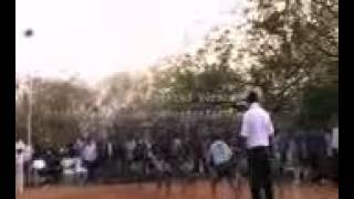 Kabadi Tamil Nadu Police 2