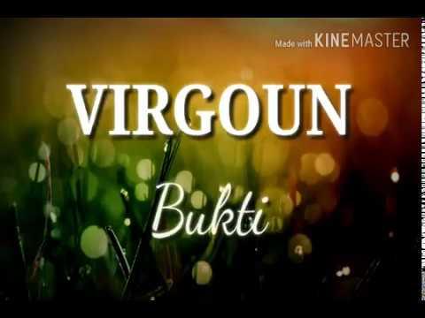 virgoun---bukti-(lirik)