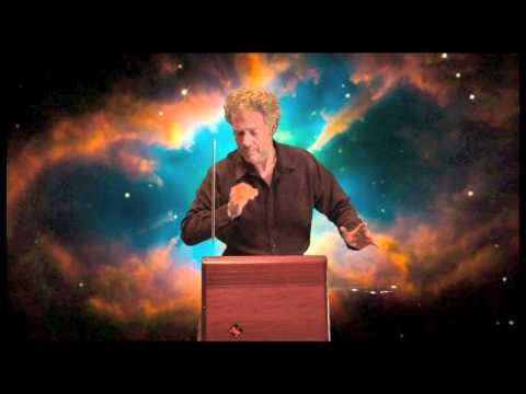 THE INNER LIGHT / STAR TREK (TNG) / THEREMIN