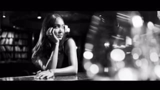 C.Kay- Loving You/Music by Misako Sakazume. For Michelle of Carolin...
