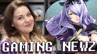 Fire Emblem Heroes RE-ROLL  | GAMING NEWZ