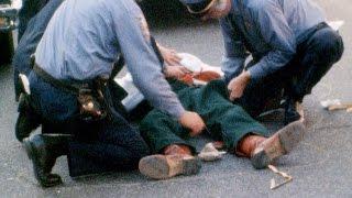 The Rise of Drug Kingpin Frank Lucas
