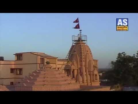 Halo Sara Na Choke Pujay || Saravali Meldi Maa Na Kanku Pagala || Latest Meldi Maa Na Geet