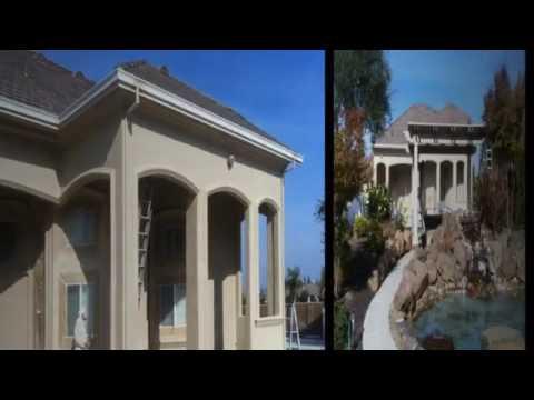 Concrete Contractor Stockton Ca Jenco Companies