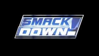WWE - SmackDown Theme Song 2004-2008