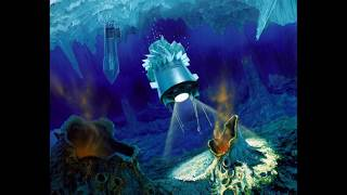 Detecting Life on Europa From Earth