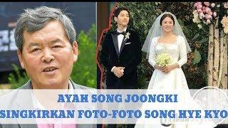 PERNIKAHAN SONG-SONG COUPLE SETTINGAN !!! PART 3 - Park Mira New